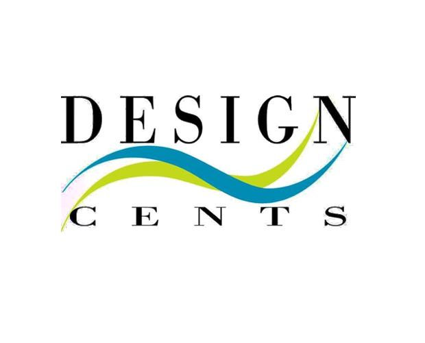 Design Cents